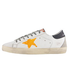 "Herren Sneaker ""Superstar Signature"""