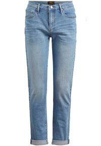 """Herren Jeans """"Manfred"""""""