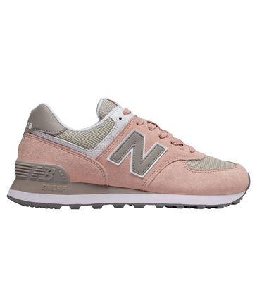 "new balance - Damen Sneaker ""574"""