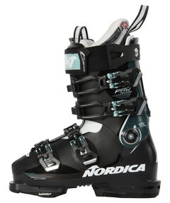"Damen Skischuhe ""Promachine 115 W"" GripWalk"