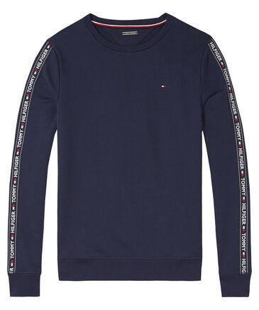Tommy Hilfiger - Herren Lounge-Sweatshirt