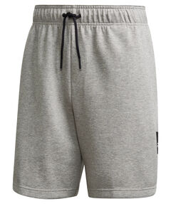 "Herren Sweatshorts ""Must Haves Stadium"""
