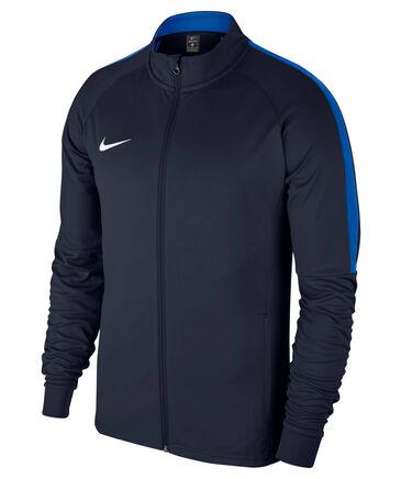 "Nike - Herren Fußballjacke ""Dry Academy18"""