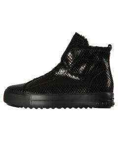 Damen Sneakerboots