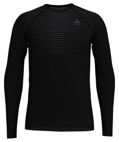 "Herren Funktionsshirt ""Performance Light"" Langarm"
