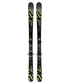 """Herren Skier """"Konic 76"""" inkl. Bindung Photon M2"""