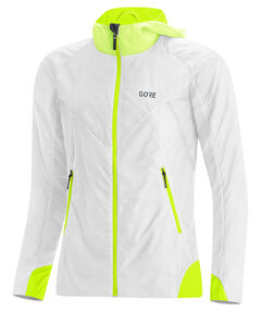 "Damen Laufjacke ""R5 Women Gore-Tex Infinium Insulated"""