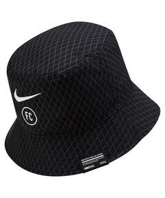 "Bucket Hat ""F.C."""