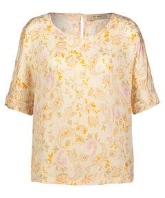"Damen Bluse ""Palma Chintz"""