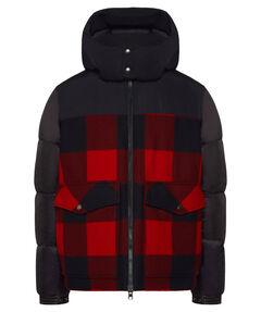 online store 8d190 ca44c Woolrich - engelhorn fashion