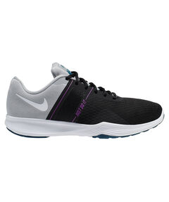 "Damen Fitnessschuhe ""City Trainer 2"""
