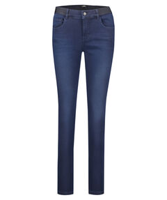 "Damen Jeans ""One Size 399"" Slim Fit"