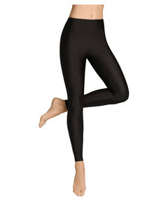 "Damen Leggings ""Allday"""