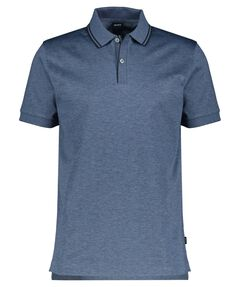 "Herren Poloshirt ""Parlay 110"" Kurzarm"