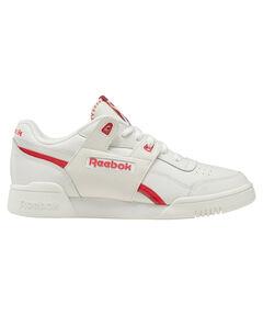 """Damen Sneaker """"Workout LO Plus"""""""