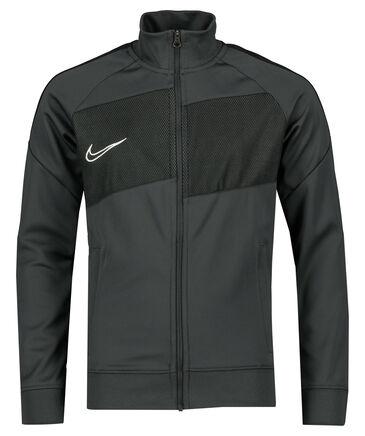 "Nike - Jungen Fußball Sweatjacke ""Dri Fit Academy Pro"""