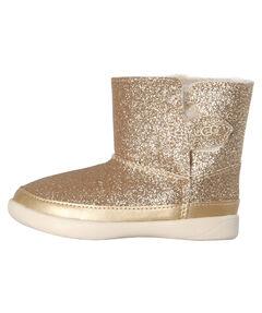 """Mädchen Boots """"Keelan Glitter"""""""