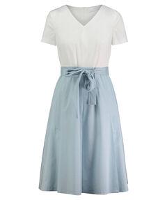 "Damen Kleid ""Dargyna"" Kurzarm"