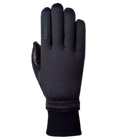 Windstopper / Prima Handschuh Kolon