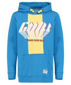 """Jungen Sweatshirt """"Nicci"""""""