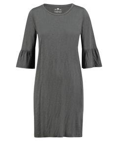 """Damen Shirtkleid """"Annabelle03"""" 3/4-Arm"""