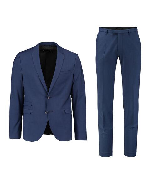 Outfit - Baukasten Drykorn - Lewis/ Tyld Dark Blue