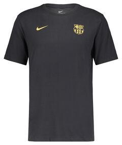 """Herren Trikot """"FC Barcelona"""""""