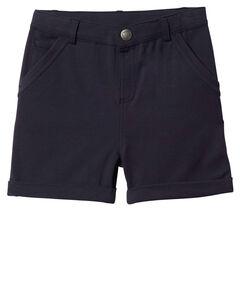 Jungen Kleinkind Shorts