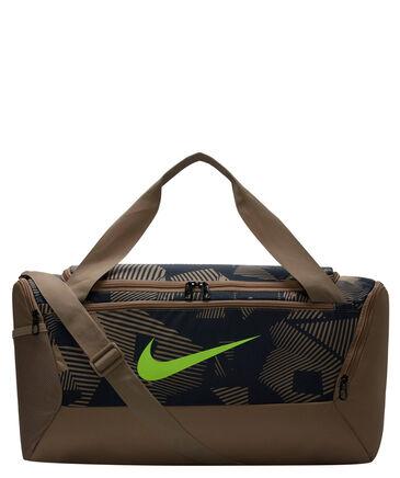 "Nike - Sporttasche ""Brasilia S Duffle """