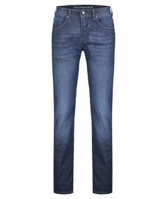 """Herren Jeans """"Jack 52"""" Regular Fit"""