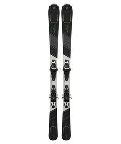 """Damen Skier """"Da.-Ski-Set Safine S9 Ti"""" inkl. Bindung"""
