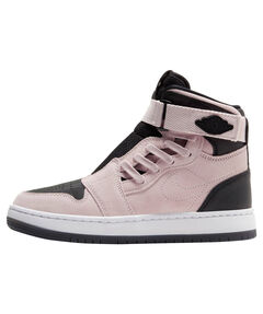 "Damen Basketballschuhe ""Air Jordan 1 Nova XX"""