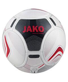 "Fußball-Trainingsball ""Prestige"""