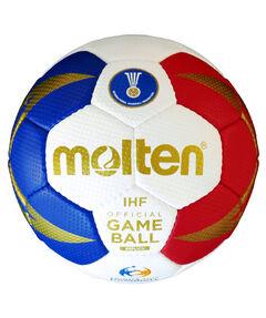 Handball Größe 1