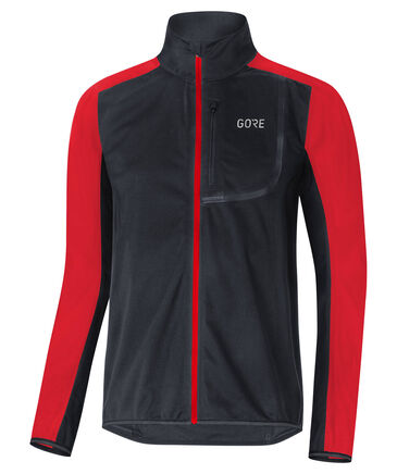 GORE® Wear - Herren Radsport Windjacke