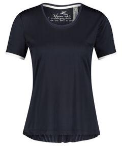 """Damen Tennisshirt """"Sandy"""" Kurzarm"""