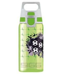 "Kinder Trinkflasche ""Football"" 500 ml"