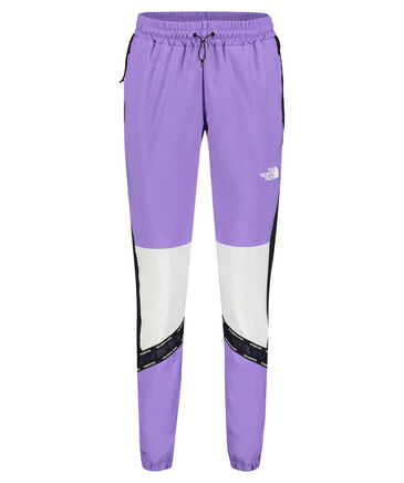 The North Face - Damen Jogpants