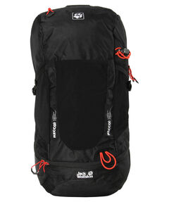 "Wanderrucksack ""Kingston 30 Pack Recco"""