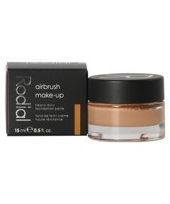 """entspr. 270 Euro / 100 ml - Inhalt: 15 ml Foundation """"Airbrush Make-Up 04"""""""