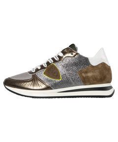 """Damen Sneaker """"TropezX Glitter Pop"""""""