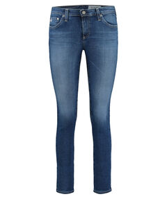 "Damen Jeans ""The Legging Ankle"" Super Skinny"