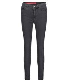 "Damen Jeans ""Lou/5"" Skinny Fit"