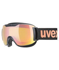 "Skibrille ""Downhill 2000 S CV"""