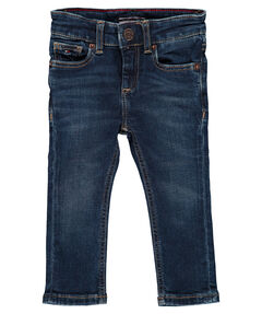 "Jungen Baby Jeans ""Scanton"" Slim Fit"