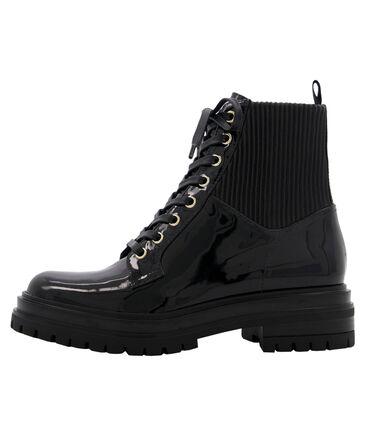 """Gianvito Rossi - Damen Boots """"Martis"""""""