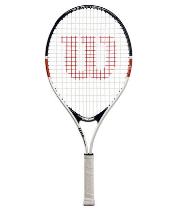 "Wilson - Kinder Tennisschläger ""Roland Garros JR 19"""