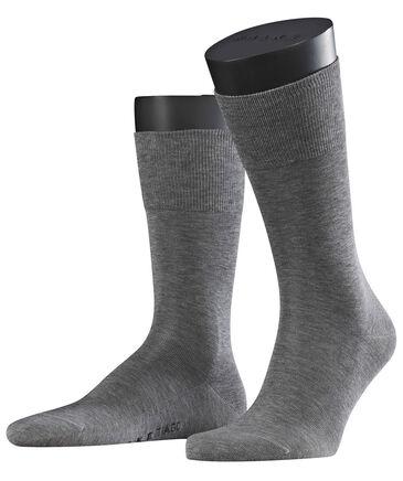 """Falke - Herren Socken """"Tiago"""""""
