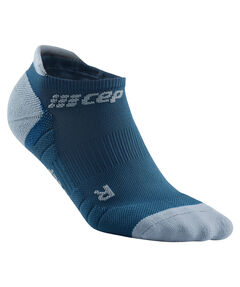 "Herren Funktionssocken ""Compression No Show Socks 3.0"""