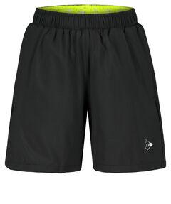 """Jungen Tennisshorts """"Boys Woven Short"""""""